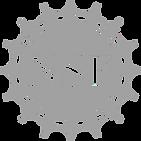 NSF Logo Rough.PNG