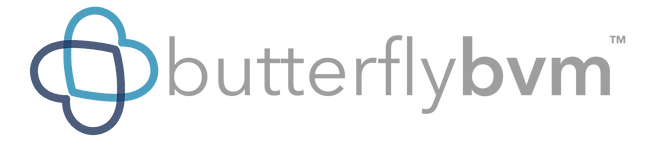 butterflybvm logo.png
