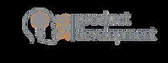 logo316_mono.png