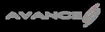 Avance_Logo_mono.png
