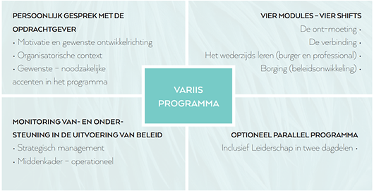 Bilan - Variis programma.png