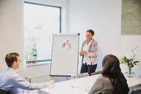 SBF_Bilan coaching Diana Codfried-0280.j