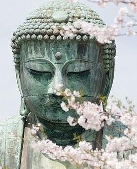 Ik ben mindful, jij?