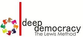 deepdemocracy.jpg