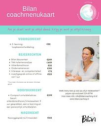 Bilan menukaart.pdf