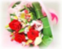 yun_8972.webp