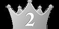 寝屋川市,豊中市,園田市,尼崎市,伊丹市,胡蝶蘭,花屋寝屋川市,豊中市,園田市,尼崎市,伊丹市,胡蝶蘭,花屋