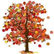 —Pngtree—red_hand_painted_autumn_map