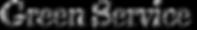 寝屋川,豊中,尼崎,摂津,吹田,胡蝶蘭,祝い花,開店花,花屋,花