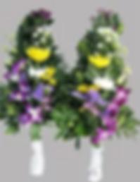 豊中市,寝屋川市,園田市,摂津市,尼崎市,胡蝶蘭,スタンド花,花,花屋