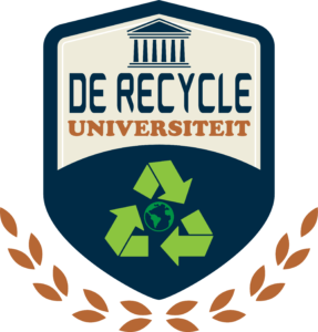 The Recycling University