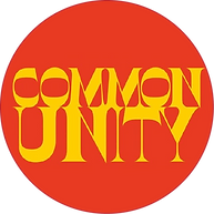 Common Unity logo.png