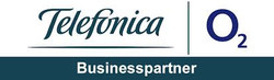 Telefonica O2 Business Partner