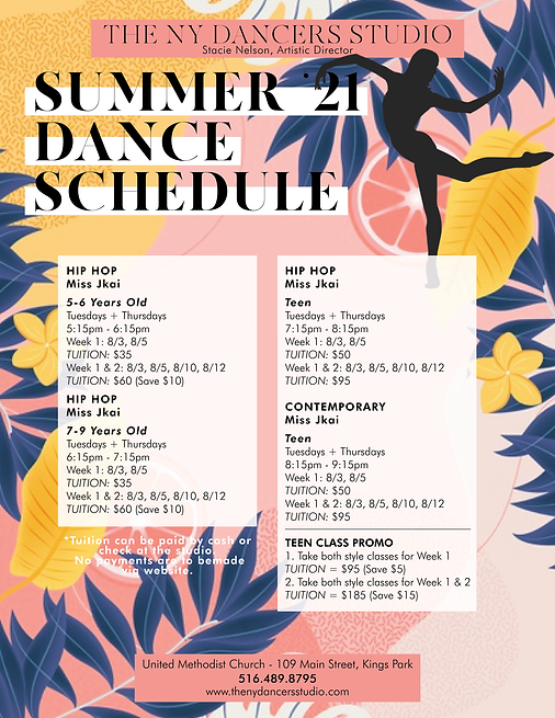 NYDS flyer - summer 21 kings park w prices v2-2.heic