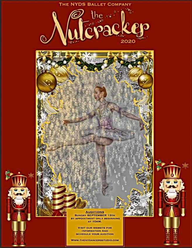 nutcracker 20.JPG