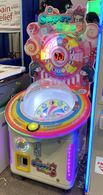 Super Lollipop-2
