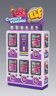 ELF Capsule Vending_去背-2.jpg