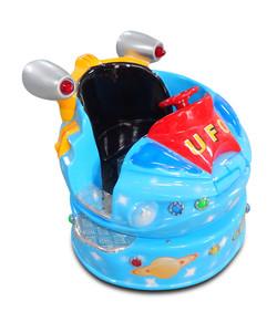 UFO Kiddie Ride-4-2