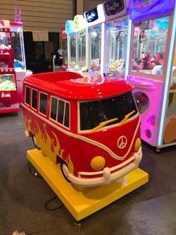 Bus Fire-2