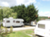 Sheffield Camping and Caravan Site