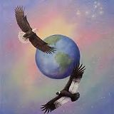 eagle-condor-gaia pic.jpg