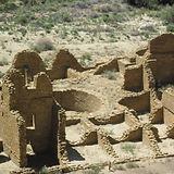 Chaco Ruin.jpg