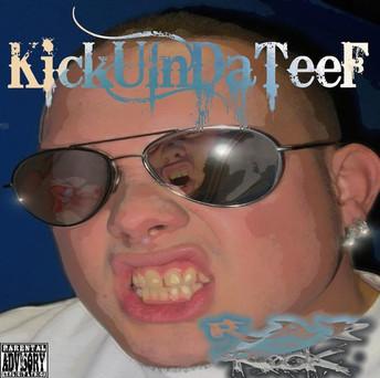 Kickuindateef cover.jpg