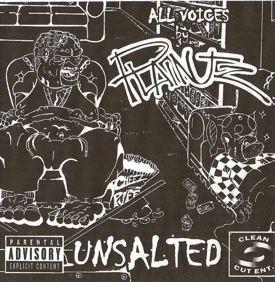 Unsalted Cover 001.jpg