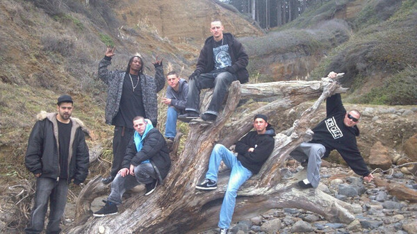 06a_KUNDT_The Band 01.jpg