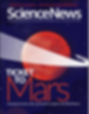 ScienceNews.JPG