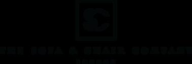 S&C Logo_Full_WhiteOutline_CMYK Black.pn