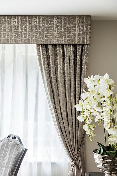 Larkbury Curtains - Reading-029-HDR.jpg