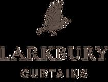 Larkbury