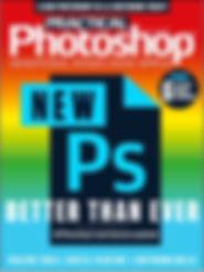 Practical Photoshop.JPG