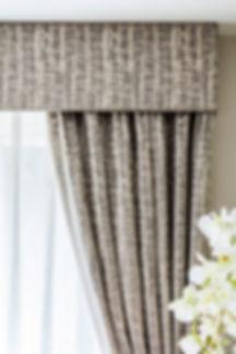 Larkbury Curtains - Reading-031-HDR.jpg