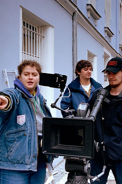 movie1-25.jpg