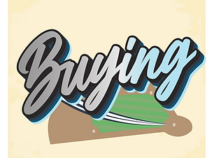BUYING BUTTON.png