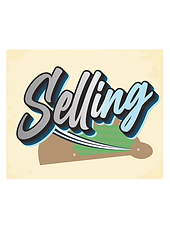 SELLING BUTTON.png