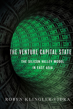 The Venture Capital State cover.jpg