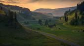 Beautiful Country