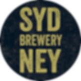 Sydney Brewery