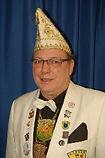 Hubert V.jpg