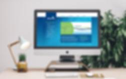 Advenira_Website_MOckup.jpg