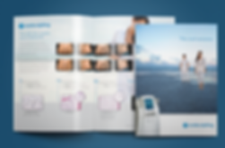 Coolsculpting Brochure