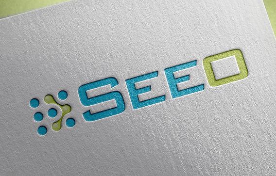 SEEO Logo