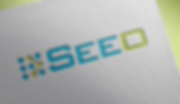 SEEO_Logo.png