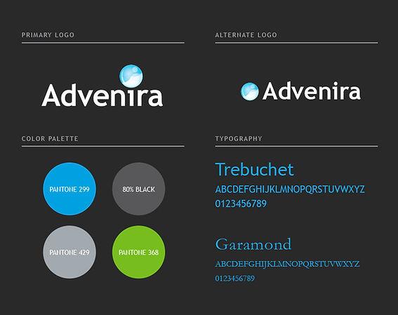 Advenira_Logo_StyleGuide.jpg