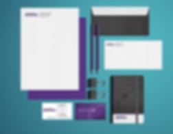 Athoc Identiy Design
