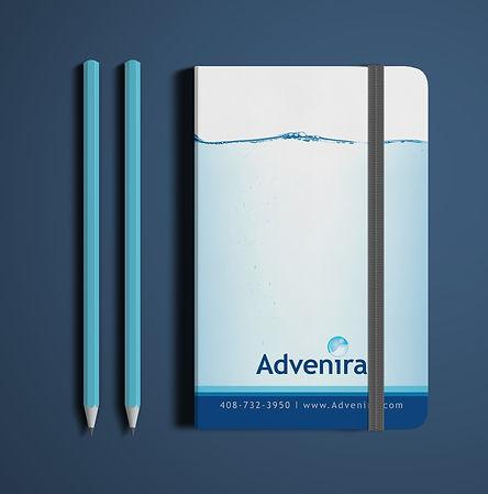 AdvNotebook.jpg