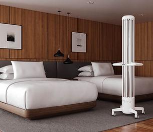 rzero_uvc_context_hotel_002.jpg